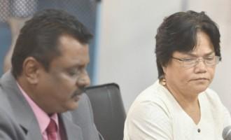 Agreement Helps Local Govt Capacity