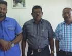 Nadi Taxi Association Elects Nair As President