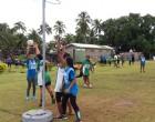 Rotuma Hosts Hanua Sevens And Netball Competition