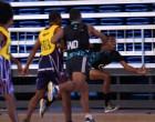 Former Suva netball boss welcomes changes