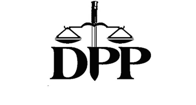 Charges Against Ex Foreign Affairs Staff Member Received By ODPP
