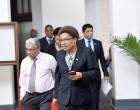 Big ADB Meeting to be Held at Marriott