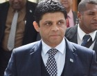 Funds given in  instalments: Sayed-Khaiyum