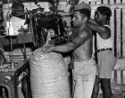 The Rise And Fall Of The Penang Mill