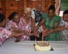 Grand Treat For Golden Age Mothers
