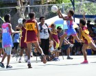 More Teams Want To Join Suva Netball