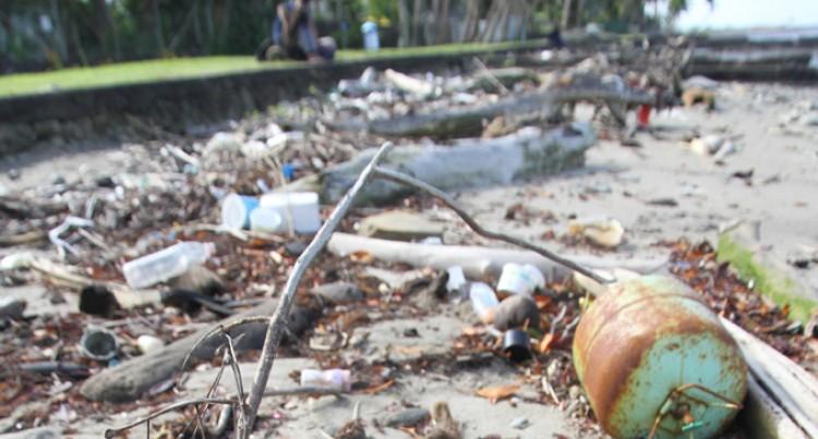 Govt to Ammend Plastic Use Regulation