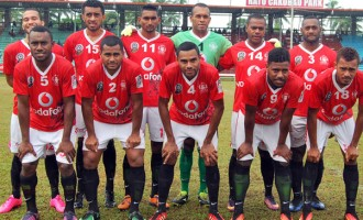 Rewa Need To Find Form