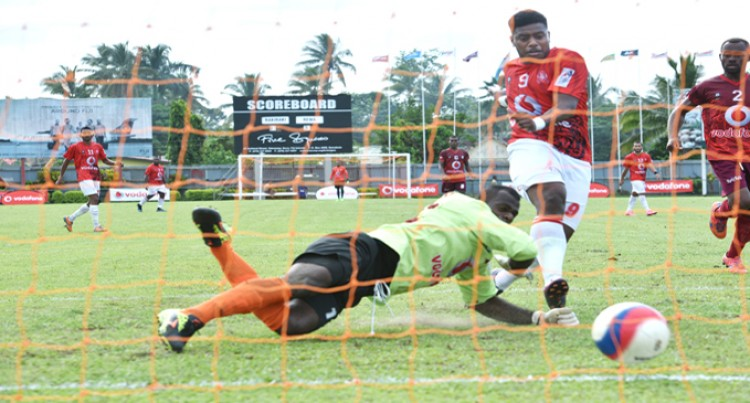 Rewa Score Big Win