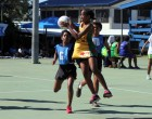 More Teams Join Suva