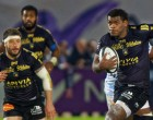 Top 14 Rugby Live On FBC TV