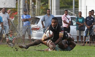 Skipper Cup Premiership and Vodafone Vanua Championship Deferred