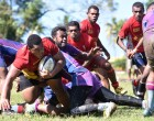 Lomaiviti Rugby Eye Top 8 Spot