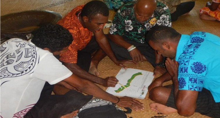 UniFiji Start USAID-Funded Outreach Programme