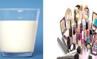 Commission: Watch Out For Adulterated Products