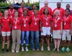 Westpac Reunites With Fiji International