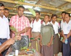 Agriculture Awareness For Students And Parents
