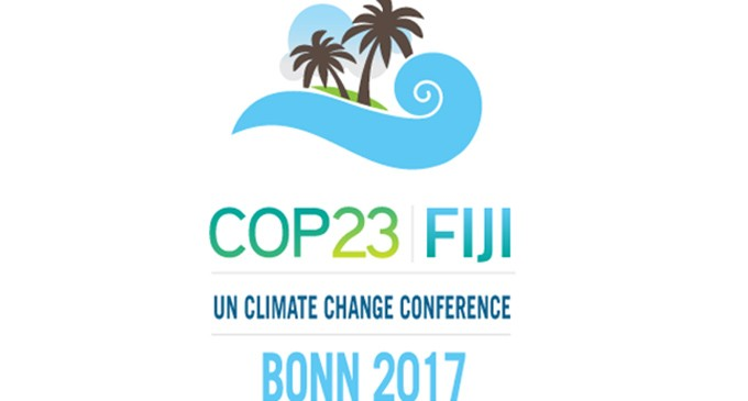 UniFiji to hold second COP23 awareness session