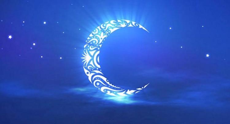 Ramadhan Tomorrow