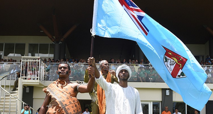 Opinion: Am I Really a Fijian?