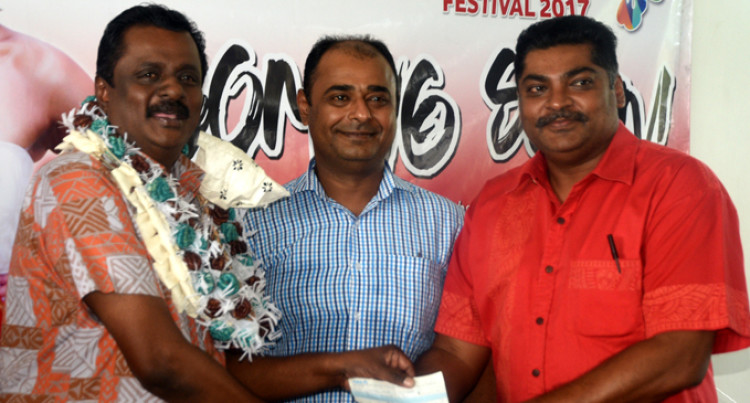 PM's Relief Fund Gets $46K Boost