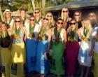 Tavarua Island Resort Praised