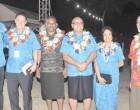 President Konrote: Support  'Fijian Tourism 2021' Plan