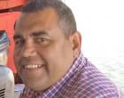 Sewabu Plots Rugby Revival For Naitasiri