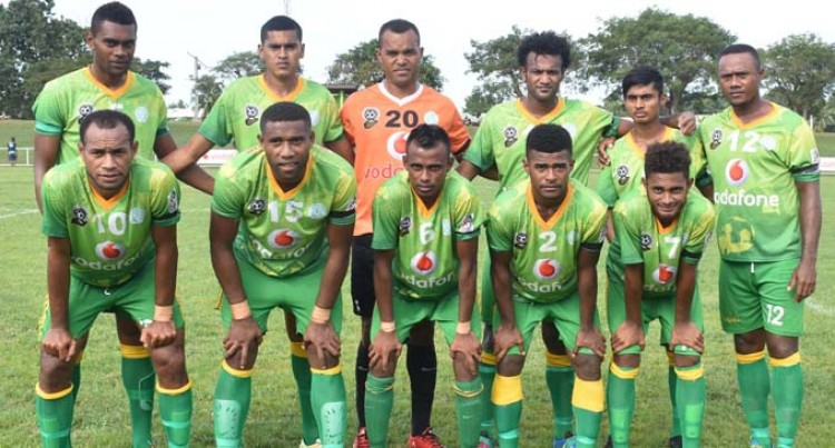 Nadi Win At Home