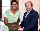 Batimala  Graduates