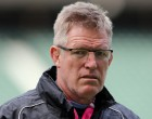 Wallabies Will Be Tough, Says Coach