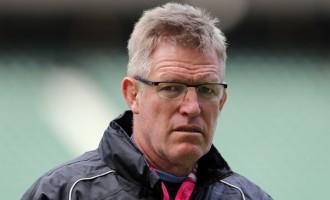Wallabies Will Be Tough, Says Coach