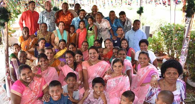 mandal single parents Hearts in nellore, andhra pradesh india, needs financial support for housing, food, medical care, and education for young orphaned children.
