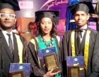 Three More Successful Fijians In India
