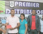 Players First For Suva