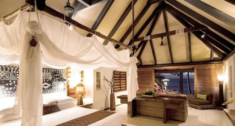 Tokoriki Island Resort Wins 2 Luxury Travel Awards