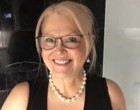 Meet The Author Of 'Redeeming Moti'