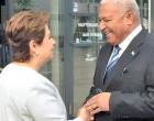 Aust Gives AU$6m For COP23