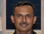 Respect Referees: Varman