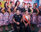 8 Queens For Miss Nasinu Crown