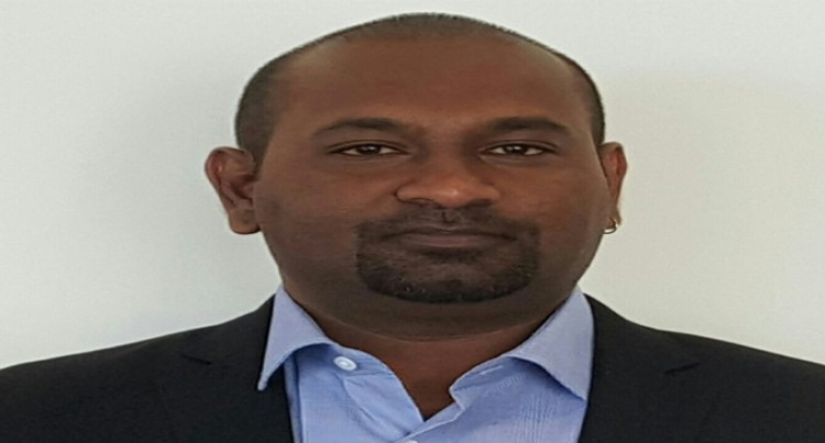 UniFiji, MV Solar Fiji Ltd to Supply Solar Power To Koroinasolo Village School
