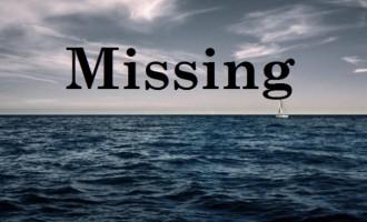 2 Fijians Missing In PNG Waters