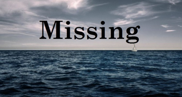 2 Fijians Missing In PNG Waters
