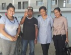Timorese Hold Fond Memories of Fijian Peacekeepers