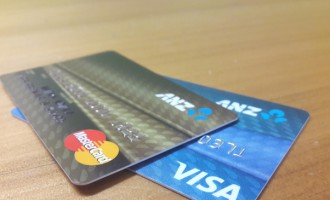 A Big Win for Consumers  On Credit Card Levy