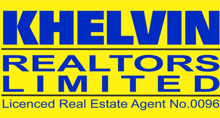 Khelvin Realtors Aims To Better Communication With Its Clients