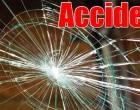 Man In 50s Dies In Motor Vehicle Accident