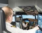 Simulator Acquisition For Fiji Airways