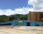 Tengy Cement Gets Clinker, Plans To Meet Demands