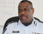 Police Close 'Inefficient' Community Posts
